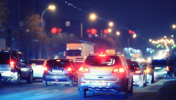 Learn the History of the Third Brake Light
