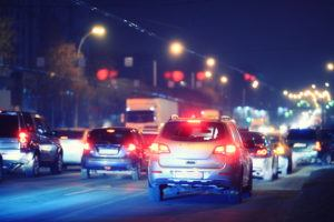 What Can Happen When Your Brake Lights Don't Work?