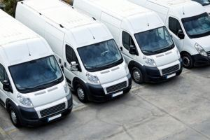 Ways to Improve Your Commercial Fleet
