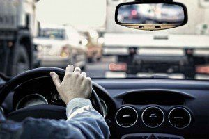 Automotive Accessories to Improve Safety